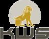 kws-kaemmerling.de